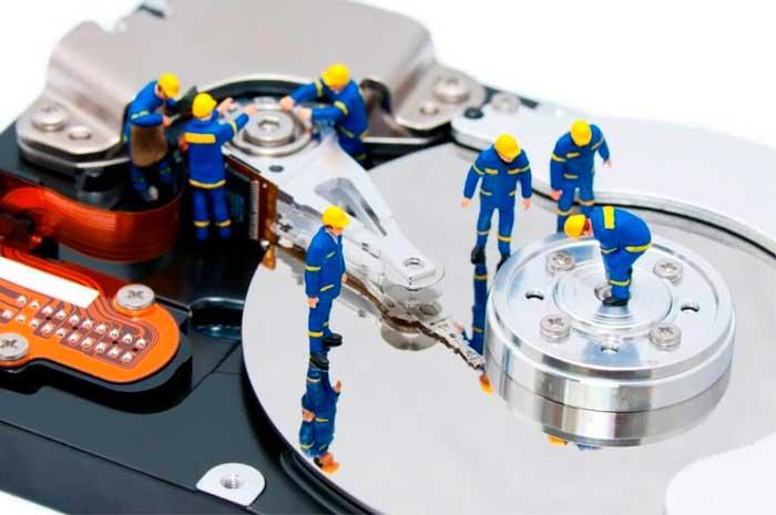 жесткий-диск