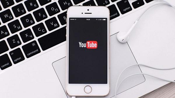 видео на айфон