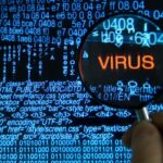 Как самостоятельно и бесплатно почистить компьютер от вирусов