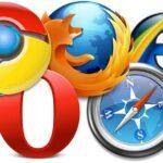 Что делать если сайты открываются сами по себе
