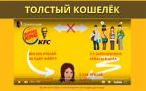 Обзор курса Толстый кошелек: заработок от 30 000 рублей в месяц