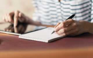 Что такое рерайтинг и как делать рерайт текста