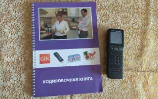 Заработок на покупках: сканирование товаров на дому