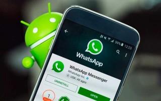 Как заблокировать контакт в Whatsapp: пошаговая инструкция