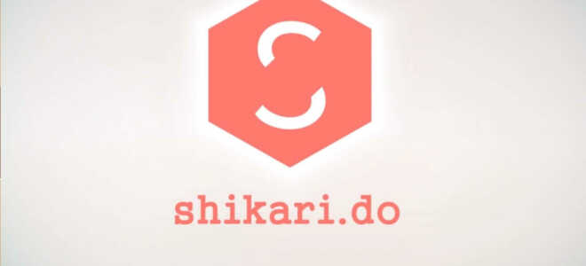 Shikari.do— сервис для поиска клиентов в социальных сетях