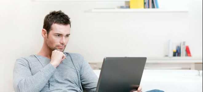 Как создать и раскрутить свой инфосайт: пошаговая инструкция для новичков