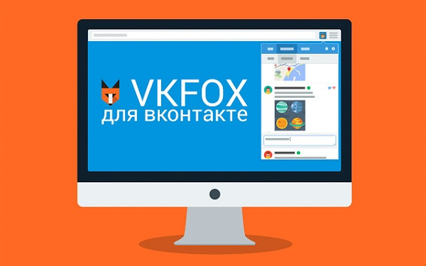 VKfox
