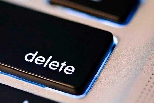 Как удалить подписчиков в Инстаграме