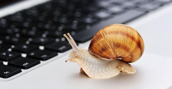 почистить компьютер чтобы не тормозил