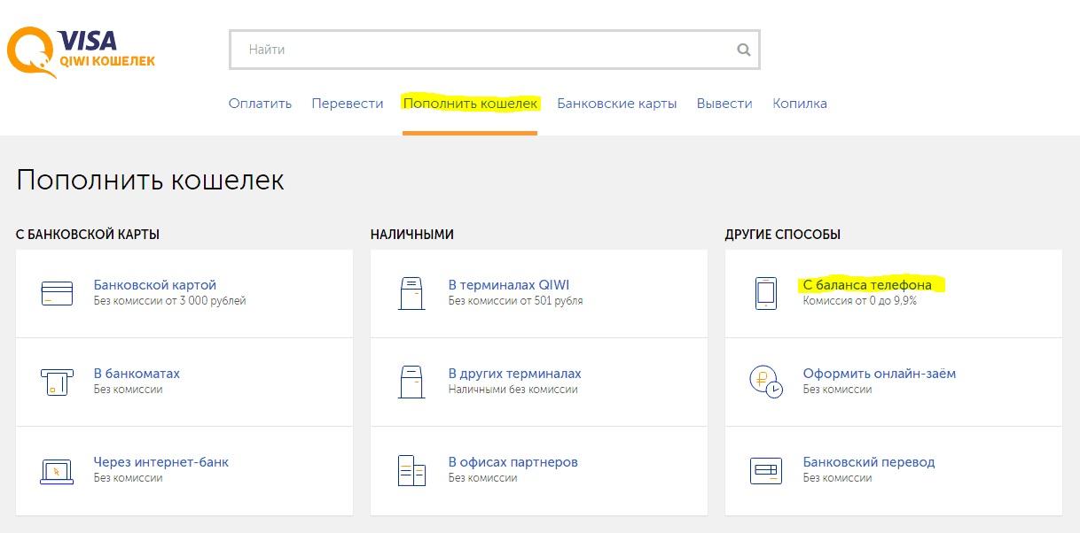 офисы банка ренессанс кредит в москве