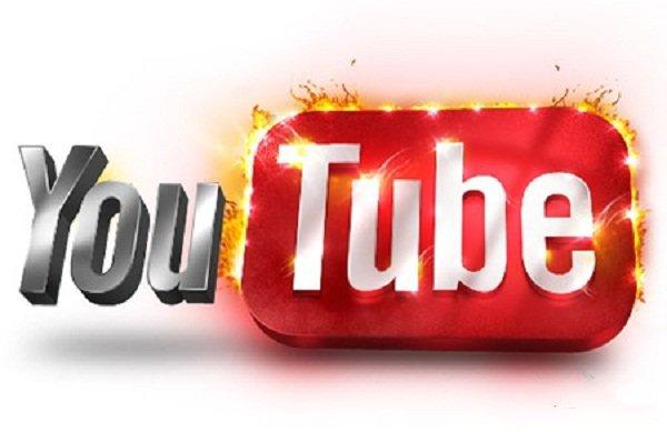 Как загрузить видео в Ютуб