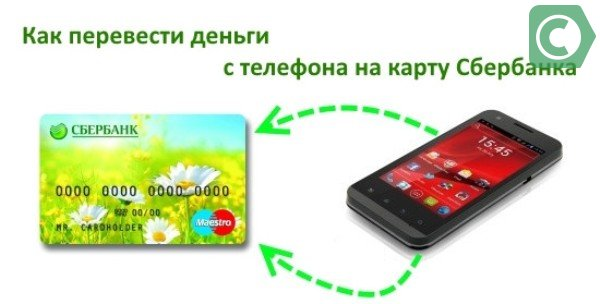 как перевести деньги с телефона мегафон на телефон мтс без комиссии через смс