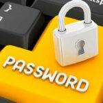 Как посмотреть сохраненные пароли в браузере
