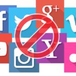 Способы заблокировать сайт в Яндекс браузере