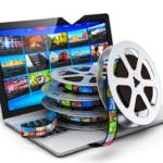 Обзор программ для монтажа видео на русском