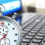 Как поставить таймер на выключение компьютера Windows 7, 10