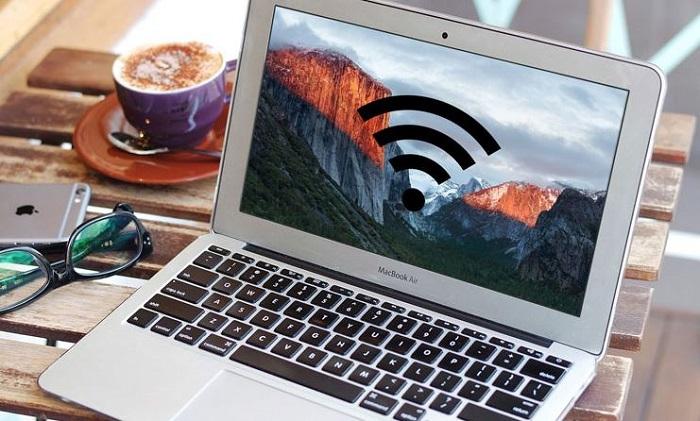 Почему ноутбук не подключается к WI-FI: причины и что делать