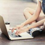 Почему клавиатура печатает цифрами на ноутбуке вместо букв? Как убрать цифры