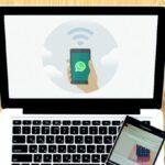 Как разархивировать чат в WhatsApp на Андроиде и Айфоне