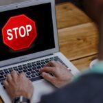 Как заблокировать сайт на компьютере, чтобы он не открывался