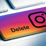 Как отписать от себя подписчиков в Инстаграме