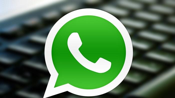 Что такое экспорт чата в WhatsApp