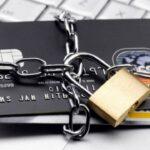 Как заблокировать и разблокировать карту Сбербанка