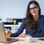 Биржи фриланса и сайты удаленной работы в интернете