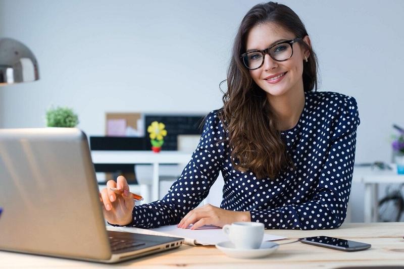 Сотрудник для удаленной работы в интернете удаленная работа в интернете картинки