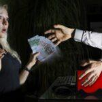 Лохотрон в интернете: как сберечь свое время и деньги