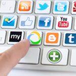 Заработок на репостах в социальных сетях: 8 проверенных сайтов