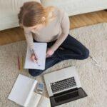 Как найти удаленную работу — пошаговая инструкция для новичков