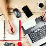 Как зарабатывать деньги, если ничего не умеешь: ТОП-15 способов заработка в интернете для новичков