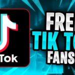 Обзор сервиса Tiktop-free — заработок на лайках и подписках
